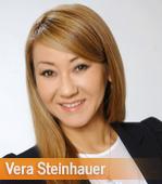 Vera Steinhauer