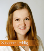 Susanne Leddig